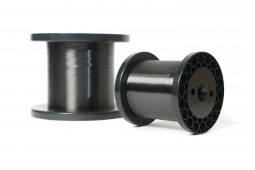 Composite spooling